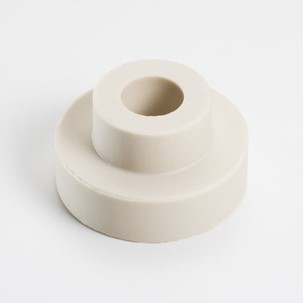 Steatite Shoulder bushings - Bushings